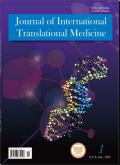 国际转化医学杂志(英文版)