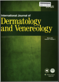 国际皮肤性病学杂志(英文)